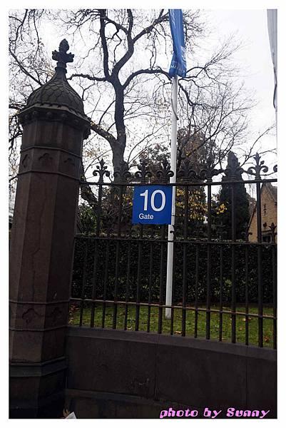 墨爾本大學2.jpg