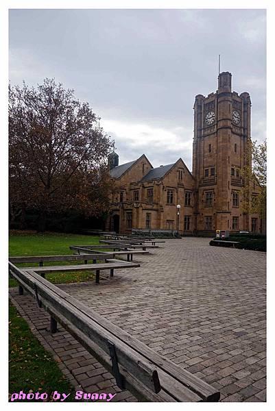 墨爾本大學5.jpg