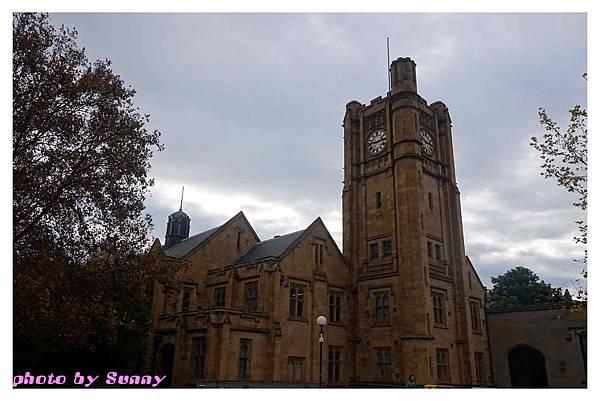 墨爾本大學6.jpg