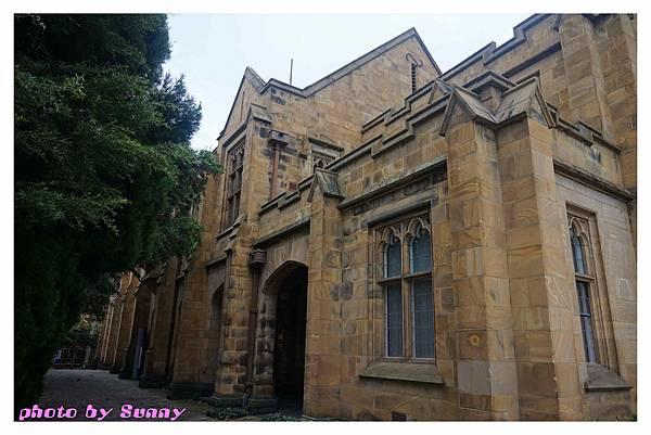 墨爾本大學7.jpg