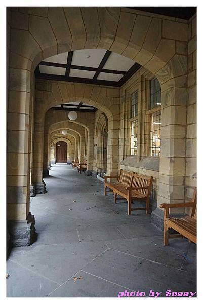 墨爾本大學8.jpg