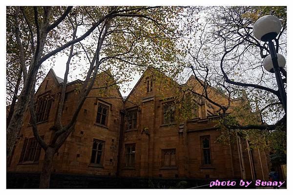 墨爾本大學9.jpg