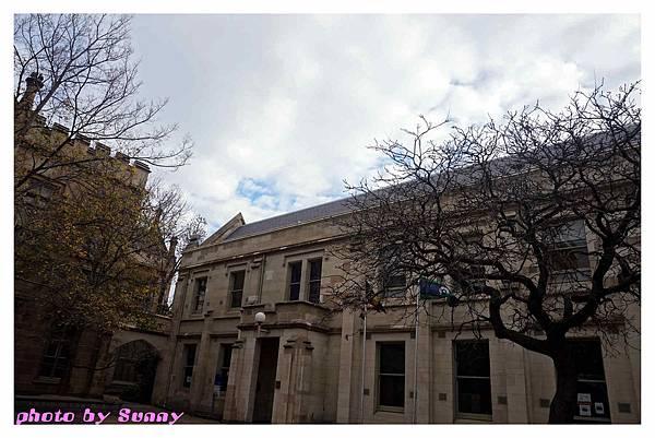 墨爾本大學13.jpg