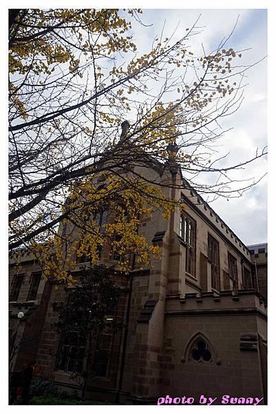 墨爾本大學14.jpg