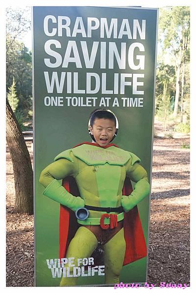 墨爾本Zoo15.jpg