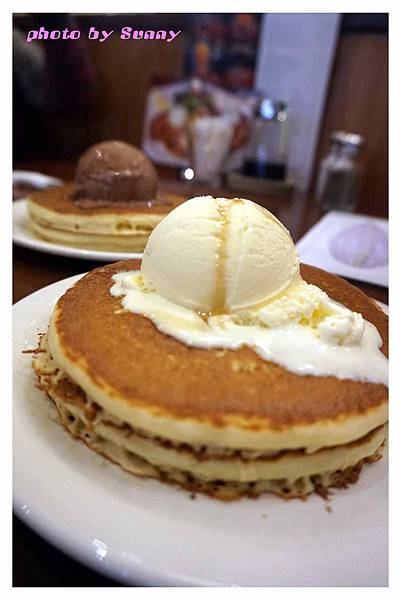 The PANCAKE PARLOUR12.jpg