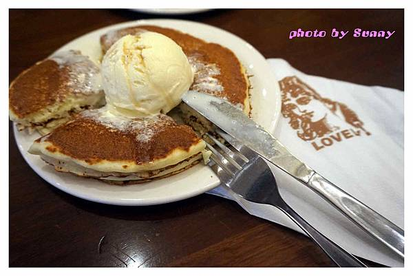 The PANCAKE PARLOUR14.jpg