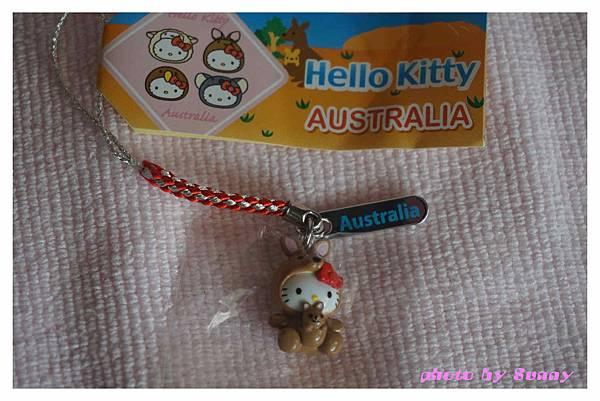 墨爾本kitty10.jpg