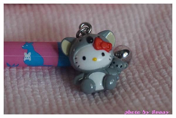 墨爾本kitty13.jpg