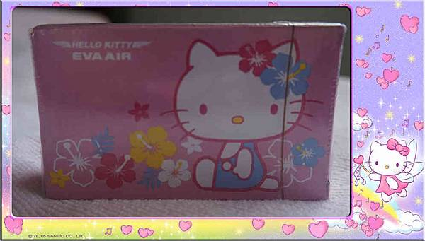 kitty撲克牌.jpg