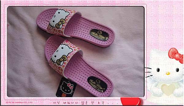 kitty拖鞋.jpg