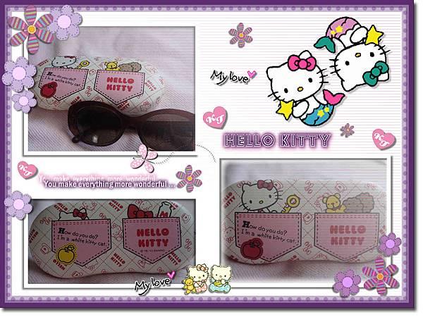 kitty眼鏡盒.jpg