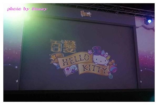 kitty展3.jpg