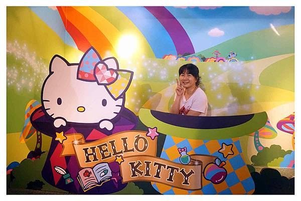 kitty展8.jpg