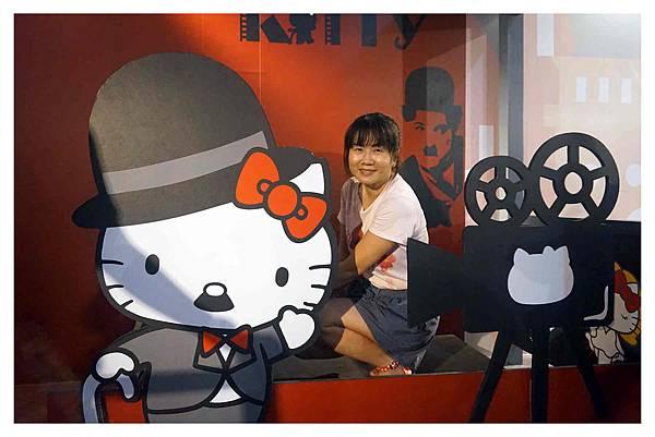 kitty展15.jpg