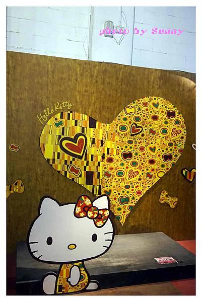 kitty展20.jpg
