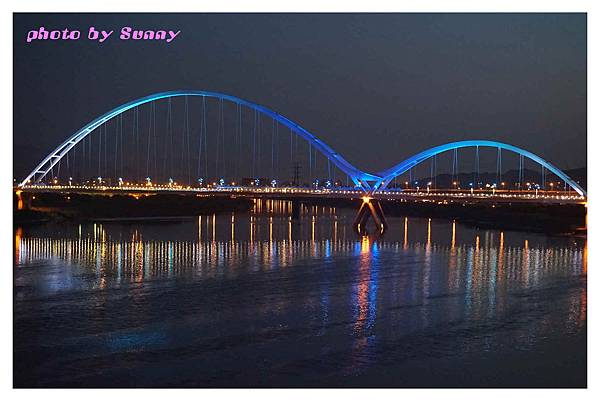 新月橋20.jpg