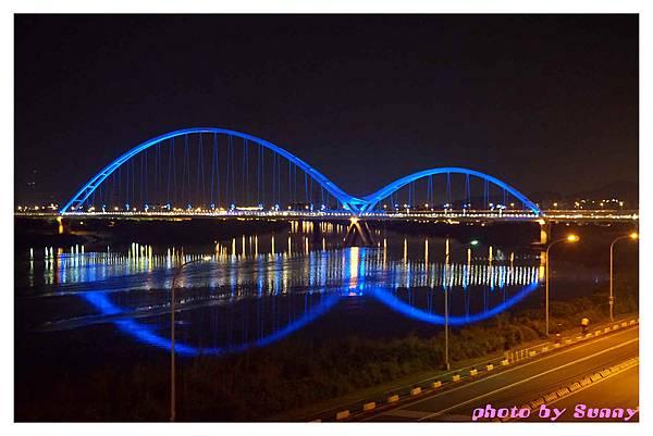 新月橋2.jpg