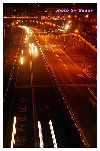 新月橋5.jpg