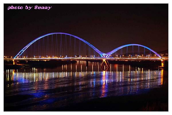 新月橋6.jpg