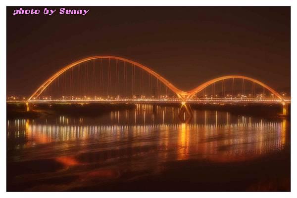 新月橋7.jpg