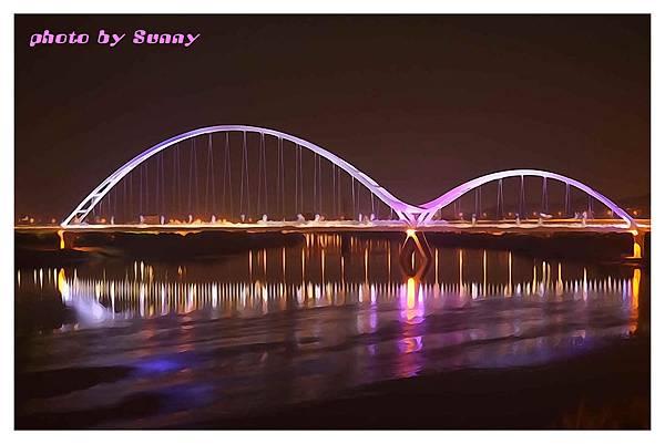 新月橋9.jpg