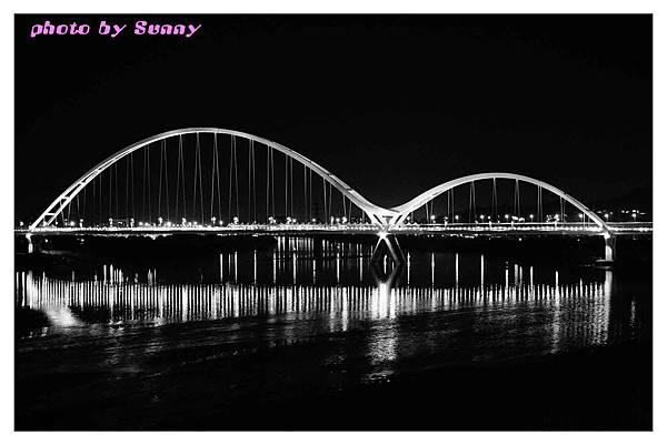 新月橋13.jpg