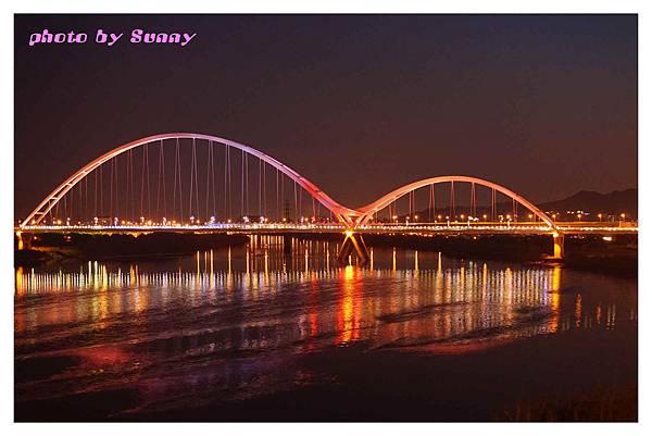 新月橋19.jpg
