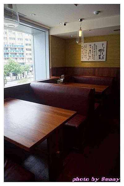 銀座杏子豬排6.jpg