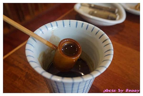 銀座杏子豬排12.jpg