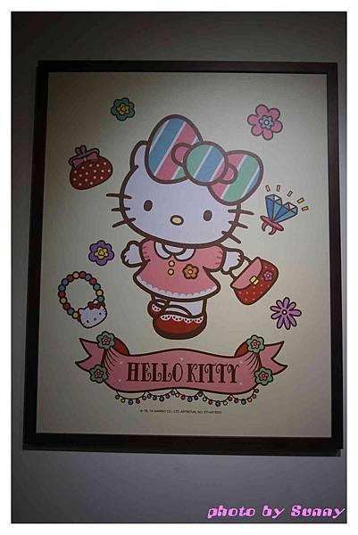 凱蒂冰果室3.jpg