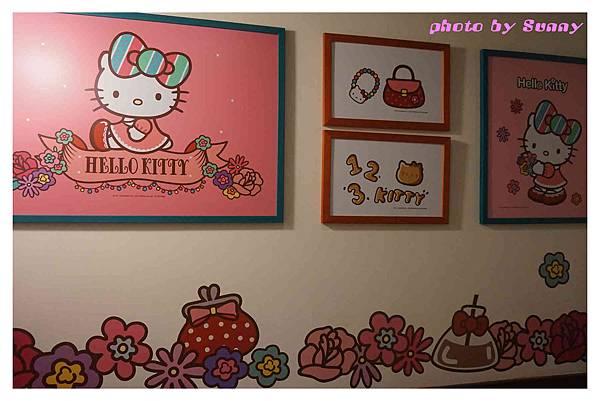 凱蒂冰果室25.jpg