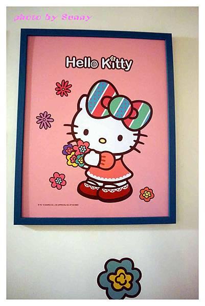凱蒂冰果室26.jpg