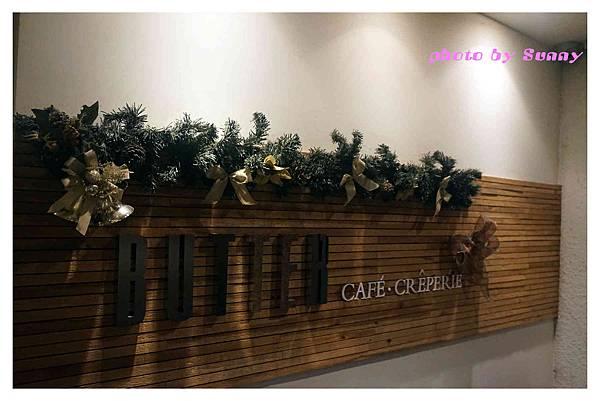 Butter cafe3.jpg