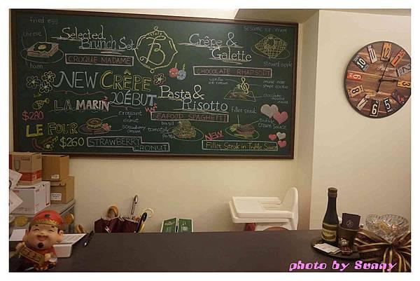 Butter cafe4.jpg