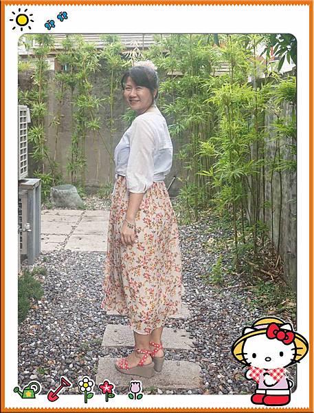 kitty洋裝6.jpg