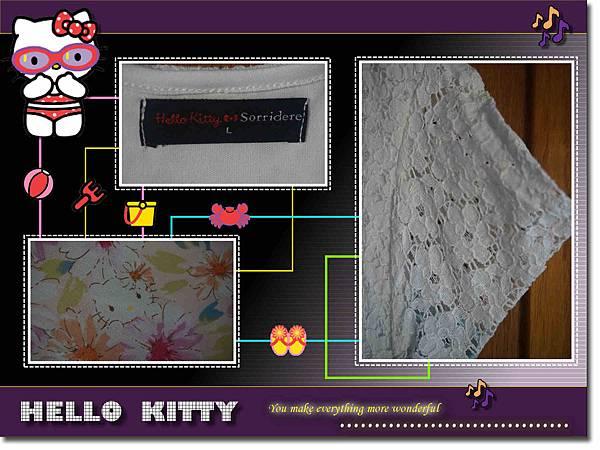 kitty洋裝8.jpg