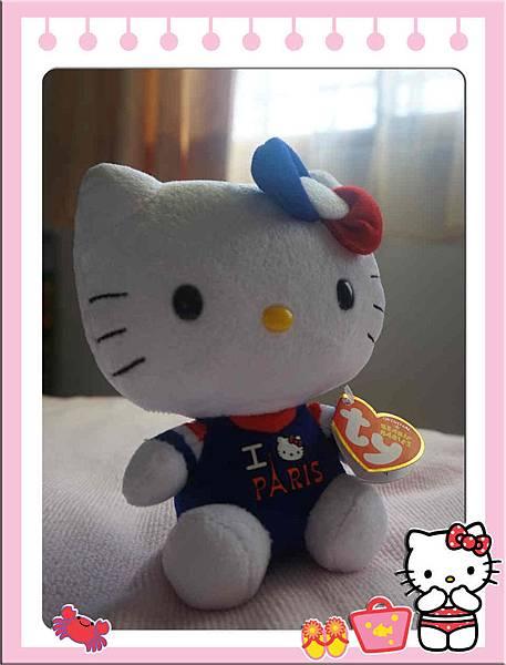 kitty玩偶1.jpg