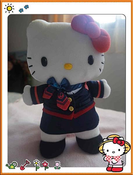 kitty玩偶3.jpg