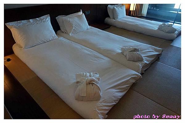 蘇澳瓏山林飯店房間1.jpg