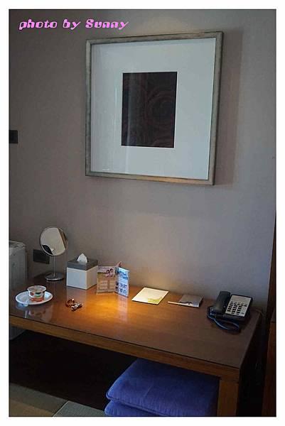 蘇澳瓏山林飯店房間4.jpg