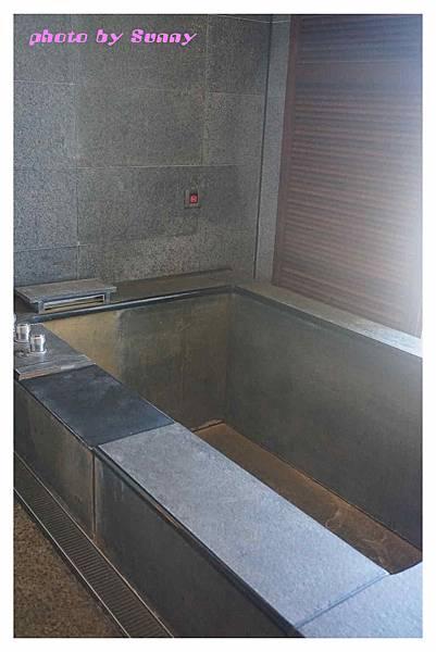 蘇澳瓏山林飯店房間5.jpg