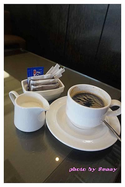 蘇澳瓏山林飯店下午茶6.jpg