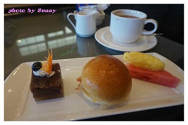 蘇澳瓏山林飯店下午茶8.jpg