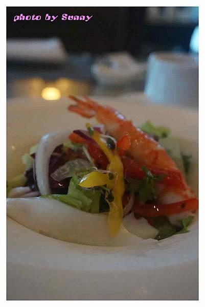 蘇澳瓏山林飯店晚餐3.jpg