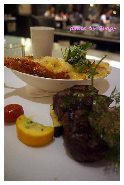 蘇澳瓏山林飯店晚餐8.jpg