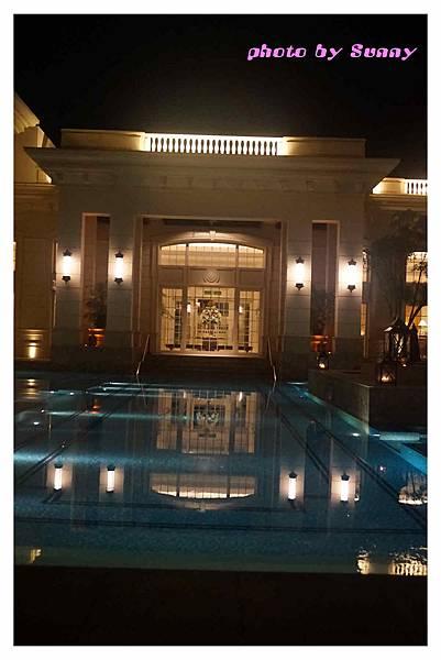 蘇澳瓏山林飯店泳池7.jpg