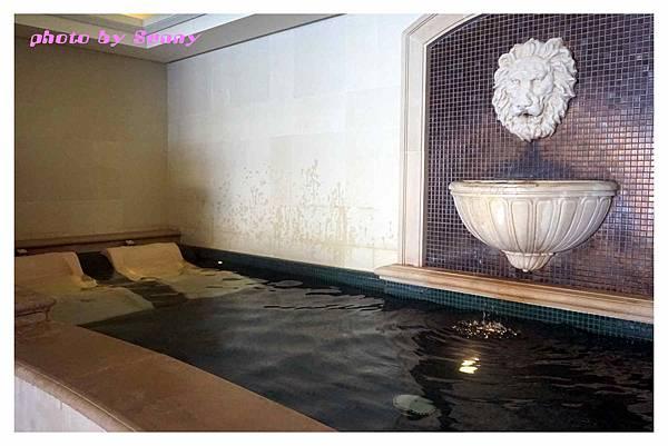 蘇澳瓏山林飯店泳池15.jpg
