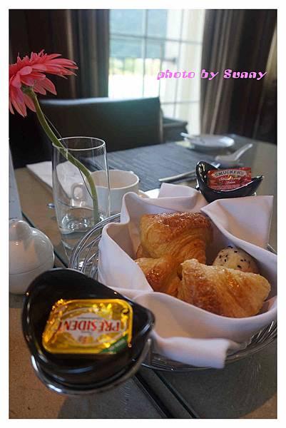 蘇澳瓏山林飯店早餐2.jpg