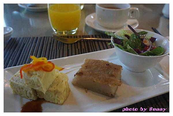 蘇澳瓏山林飯店早餐3.jpg